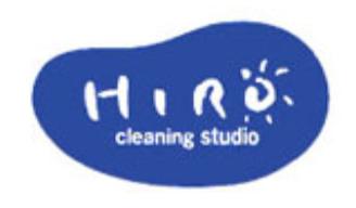 ヒロ・クリーニングスタジオ